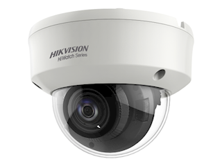 2 MP EXIR VF Dome Camera